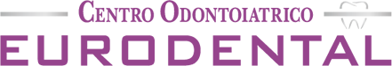 Centro Odontoiatrico Eurodental Cesena Gatteo Pisignano